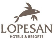Lopesan Hotels & Resort