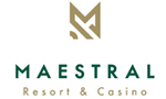 Maestral, Resort & Casino