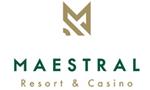 Maestral, Resort & Casino
